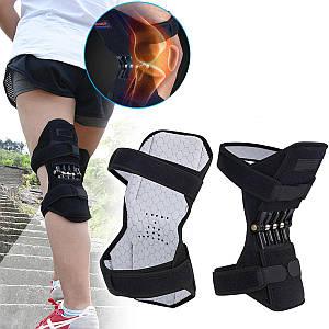 Спортивный наколенник YC knee support