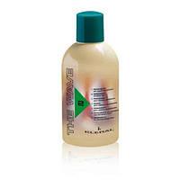 Лосьйон для завивки чутливих волосся Kleral System The Wave №2 300 мл
