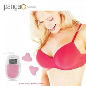 Массажер миостимулятор для увеличения груди