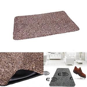 Суперпоглощающий коврик Super Clean Mat