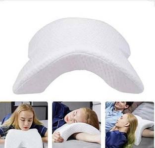 Подушка тунель Memory Foam Pillow