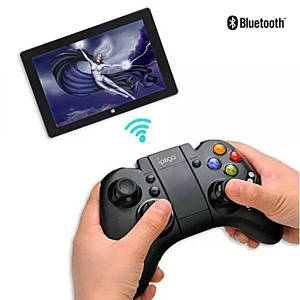 Джойстик беспроводной iPega PG-9021 Bluetooth