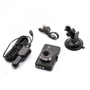 Автомобильный видеорегистратор Unit FH01