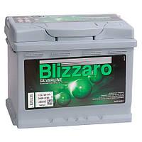 Акумулятор Blizzaro L2 60 +правий (540 пуск)