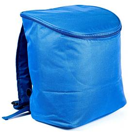 Термосумка рюкзак Ranger HB5-21Л RA 9912 Blue