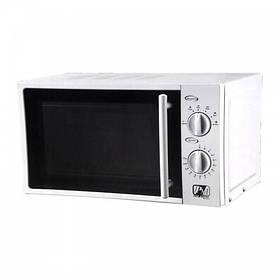 Микроволновая печь Promotec PM-5531 20 л 700W White