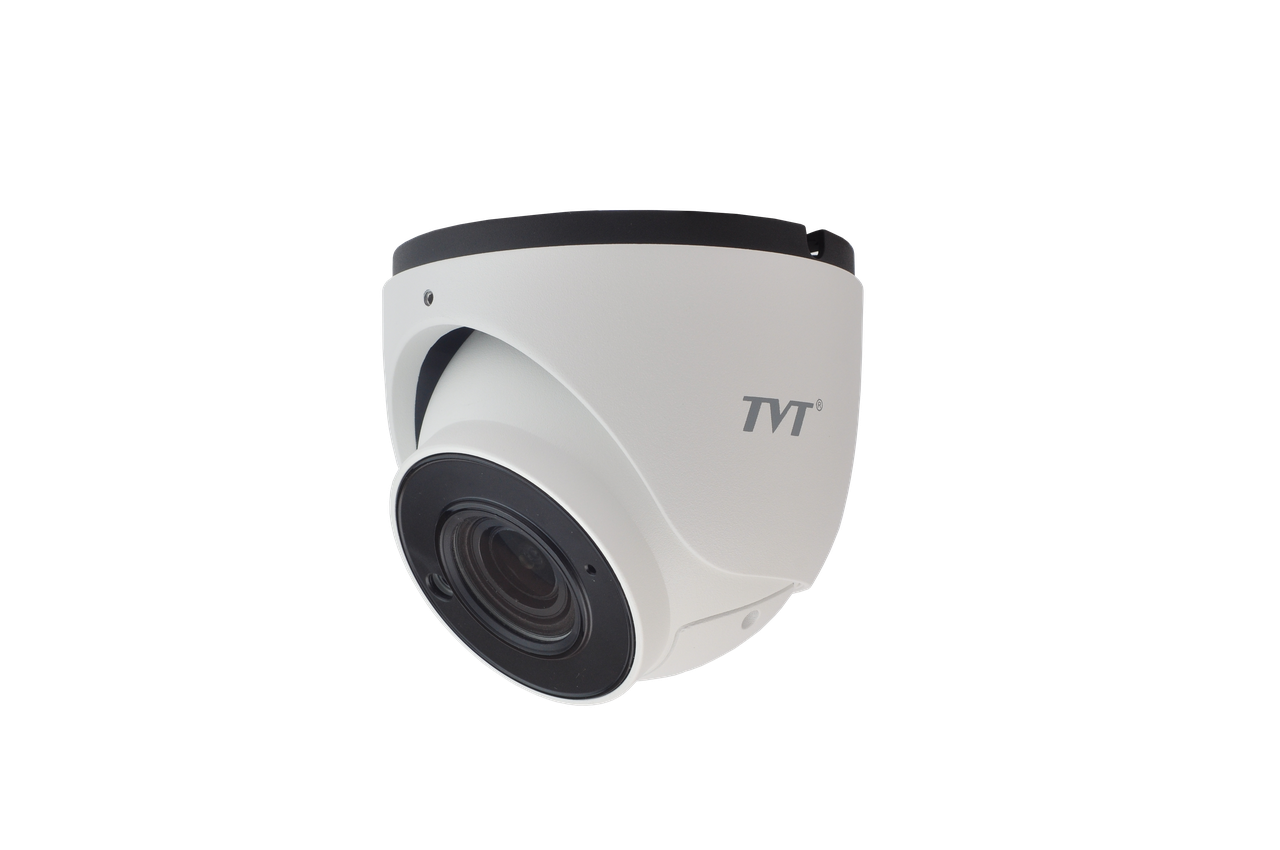 IP-Видеокамера TD-9585S3 (D/AZ/PE/AR3)