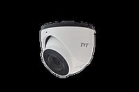 IP-Видеокамера TD-9585S3 (D/AZ/PE/AR3), фото 1