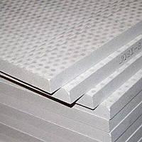 Изоляционная плита Skamoenclosure board 100х610х30 мм (силикат кальция)