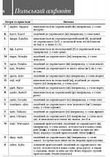 Без проблем! ПОЛЬСЬКА Базовий рівень А1-А2. Агата Готліб-Боровська та ін., фото 2