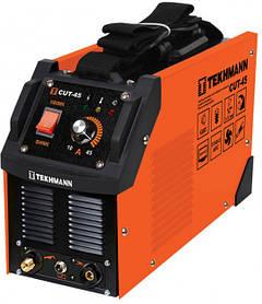 Плазморез Tekhmann CUT-45 847862