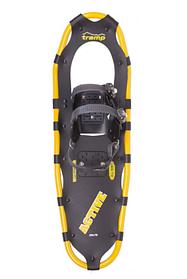 Снігоступи Tramp Active TRA-002 розмір XL 25x91 см Black/Yellow