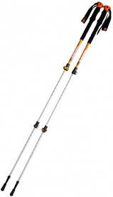 Палки для скандинавской ходьбы треккинговые Tramp Expedition TRR-001