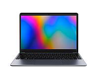 Оригинальный ноутбук CHUWI HeroBook Pro, IPS 14,1, RAM 8Gb, SSD 256Gb. Ультрабук