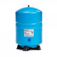 Накопительный бак Kaplya SPT-32B, 8 литров