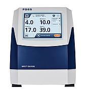 Інфрачервоний експрес аналізатор кормів для тварин NIRS™ DA1650 FEED, FOSS