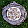 """Стакан """"Смесь для салатов"""" 410г. (семечки подсолнуха, тыквы, лён, кунжут), фото 5"""