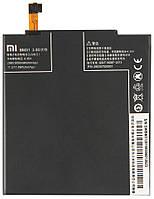 Аккумулятор Prime Xiaomi BM31