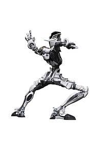 Фігурка BORDERLANDS 3 Zer0 (Бордленс)