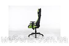 Офісний стілець VR Sportdrive Game Green SD-31, фото 3