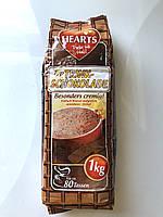 Горячий шоколад, 1 кг