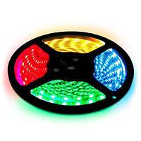 Светодиодная лента B-LED 5050-60 RGB IP65