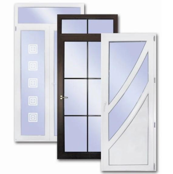Окна не просто создают уют и комфорт в наших домах, но и выполняют важнейшие функции - такие как энергосбережение, звукоизоляция и даже безопастность. Очень важно выбрать такое окно, которое будет иметь весь необходимый Вам функционал, а не просто закрывать проем в стене.