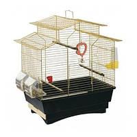 Ferplast Pagoda клетка для канареек и маленьких экзотических птиц