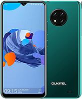 Oukitel C19 | Зеленый | 2/16Гб | 4G/LTE | Гарантия, фото 1