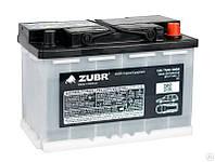 Акумулятор ZUBR OE 74Ah 840A R+ PSL OE (VW)