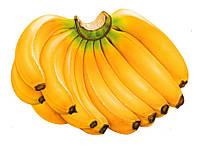 Джем банан гофроящик 10 кг
