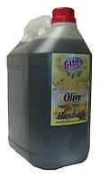 """Жидкое мыло для рук Gallus """"Олывка""""- 5л."""