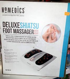 Массажер для ног HoMedics FM-TS9-EU 01489