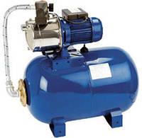 Водопроводные автоматы ASF