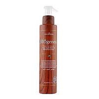 Эликсир с экстрактом янтаря Kleral System Biogenesi Amber Oil Spray 160 мл
