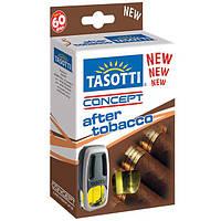 Запахи Tasotti Antitabacco 8мл (24)