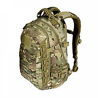 Рюкзак Direct Action® Dragon Egg® Backpack - Camogrom®