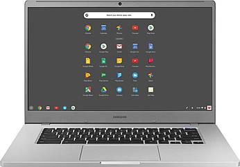 Samsung Chromebook 4+ (XE350XBA-K05US)