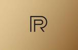 remparts.com.ua