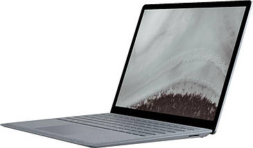 """Microsoft - Geek Squad Certified Surface Laptop 2 - 13.5"""" Touch Screen - Intel Core i5 - 8GB - GSRF LQN-00001"""