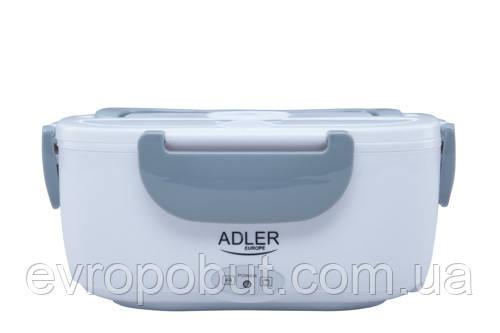 Ланч бокс с подогревом Adler AD 4474g