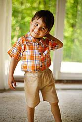 Костюм детский для мальчика 1-3 год, Распродажа