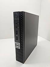 Системний блок Dell OptiPlex 7040