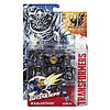 Transformers Age of Extinction Power Attacker Galvatron