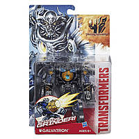 Transformers Age of Extinction Power Attacker Galvatron, фото 1