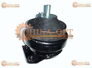 Подушка двигуна передня (477F)