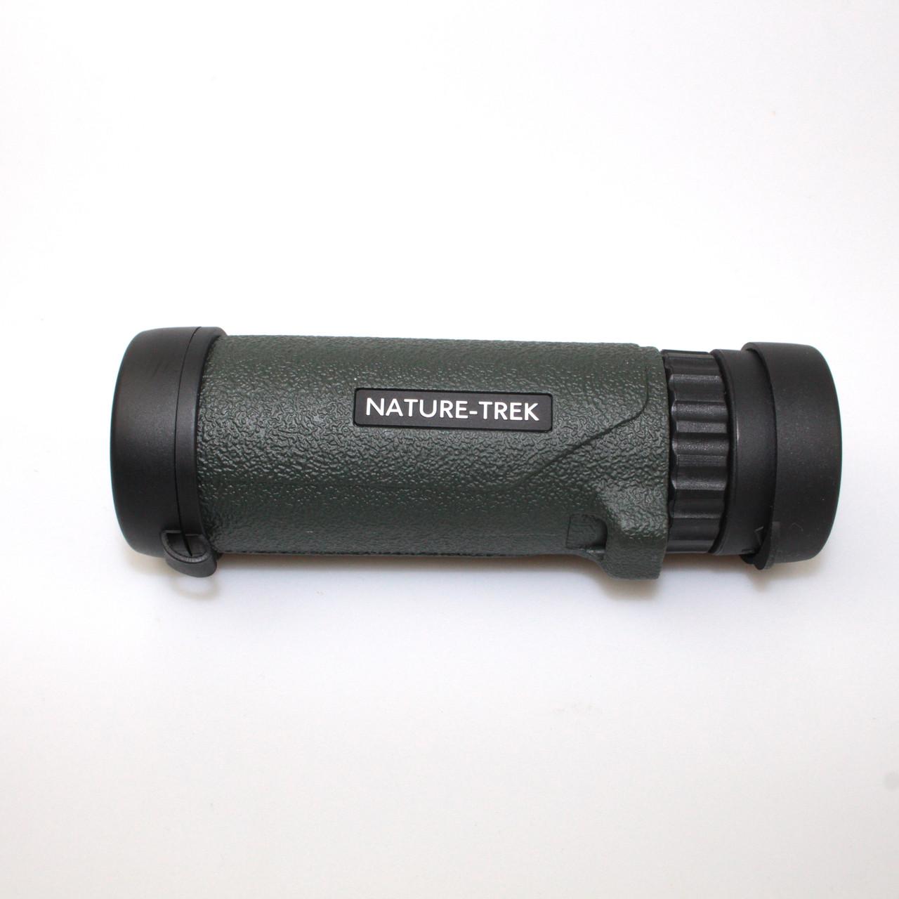 Монокуляр Hawke Nature Trek 10x25 / в магазине