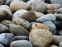 Камни для бани: как выбрать подходящий вариант