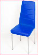 Кожаные стулья высокого качества
