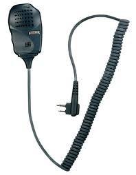 MDPMMN4008 выносной микрофон-динамик (спикер-микрофон)